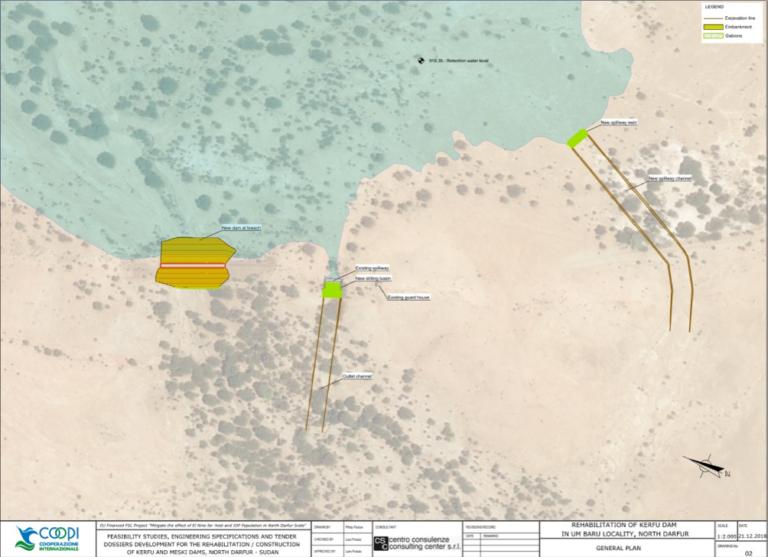 Sudan-2018-05