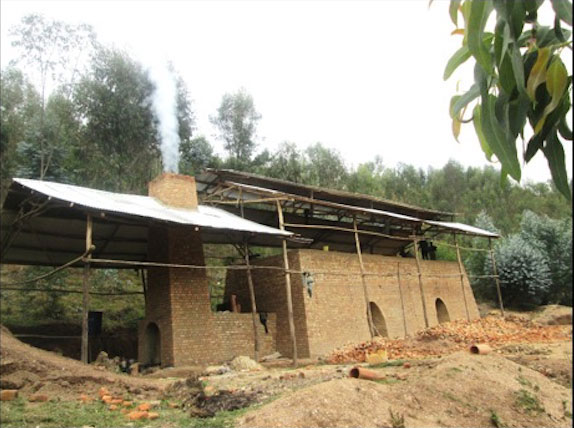 CSC-SKAT-Down-Draft-Brick-Kiln-Ugandan-type