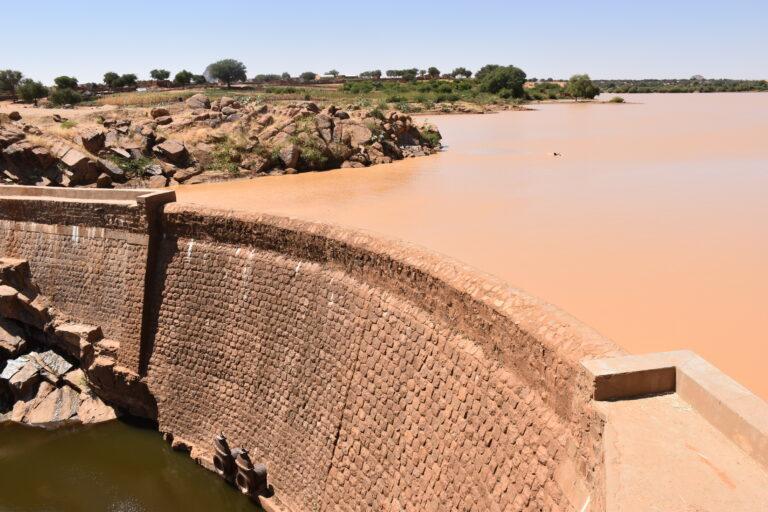 CSC-SUDAN-WHH-2020-03