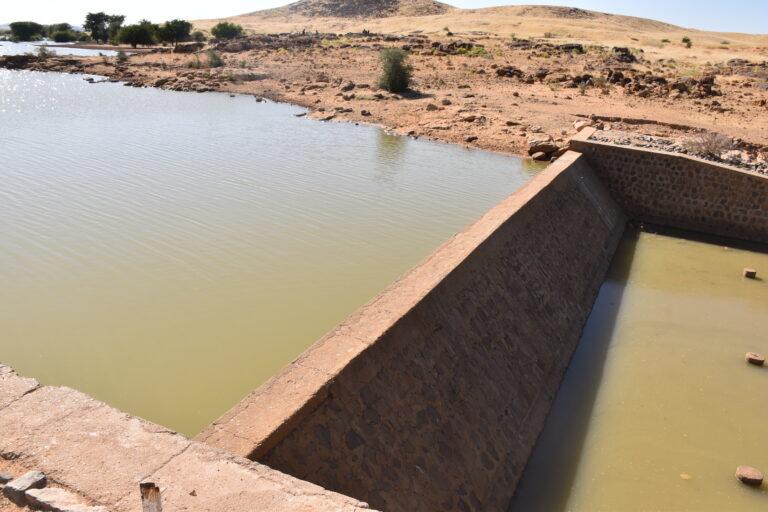 CSC-SUDAN-WHH-2020-06