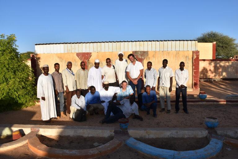 CSC-SUDAN_WHH_2020-07