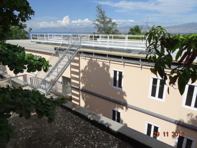 CSC-Haiti-12