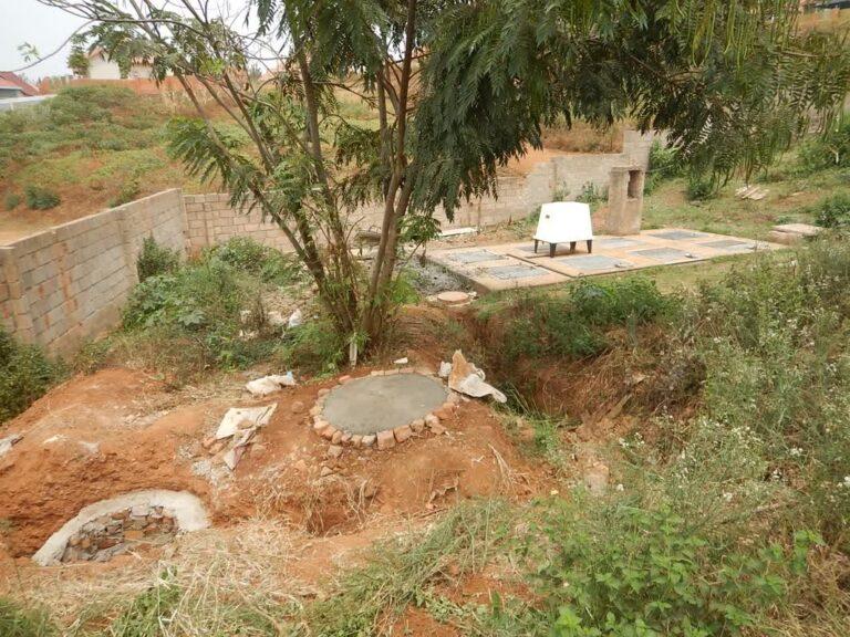 CSC-Rwanda-Kigali-Estates