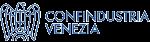 Confindustria-Venezia