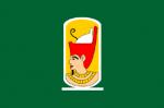 Governadorat_de_Suhaj
