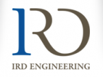 IRD-engineering