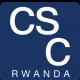 Logo CSC RWANDA_blu