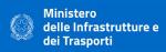 Logo-Ministero-delle-infrastrutture-e-dei-trasporti