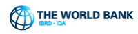 Logo-World Bank