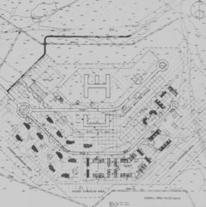 Nigeria-Architettura-03