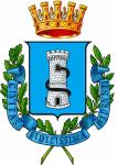 Otranto-Stemma