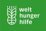 Welt Hunger Hilfe