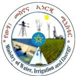 ethiopia-mowie