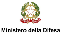 logo-ministero-difesa