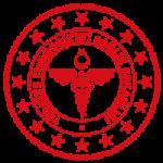 saglik-bakanligi-logo