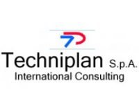techniplan-spa
