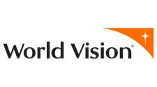 world-vision